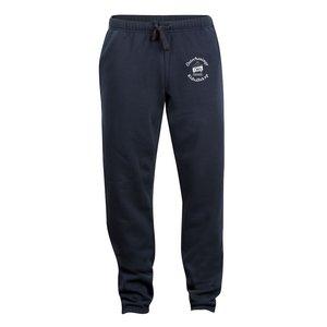 Basic Pants - unisex