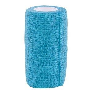 Självhäftande bandage