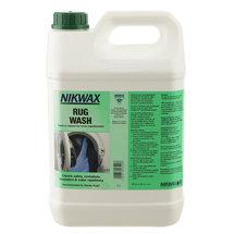 Nikwax Rug Wash 5 liter