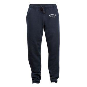 Basic Pants- unisex
