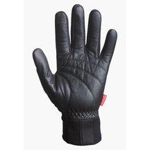 """Handskar """"Hirzl - Grippp Outdoor Warm FF"""""""