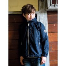 Corrib Jacket - JUNIOR