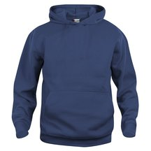 Basic Hoody - junior