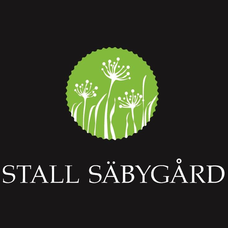 Stall Säbygård