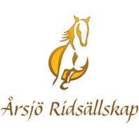 Årsjö Ridsällskap