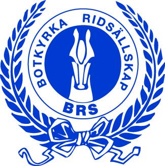 Botkyrka Ridsällskap